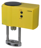 AVN224S Valve Actuator with Safety Function & SUT