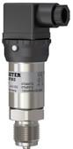 DSU/DSI Pressure Transmitter