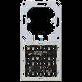 F40 Push-Button Extension Module
