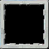 [CD]F40 Adapter Frame