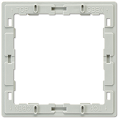 [LS]F40 Adapter Frame