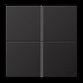 [LS]F40 Cover Kit 4-Gang