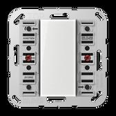 [A/AS]F50 Push-Button Extension Module