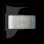 [CD]Standard Automatic Switch 1.1 M