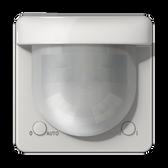 [CD]Standard Automatic Switch 2.2 M