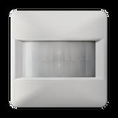 [CD]Universal Automatic Switch 1.1 M
