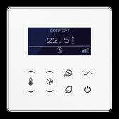 [LS]KNX Temperature Controller Fan Coil