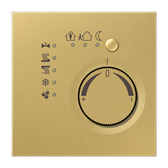 [LS]Room Temperature Controller