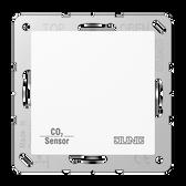 [A/AS]CO2 Multi-Sensor