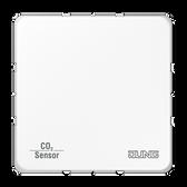 [CD]CO2 Multi-Sensor