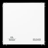 [LS]CO2 Multi-Sensor