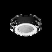 KNX Presence Detector Mini Standard