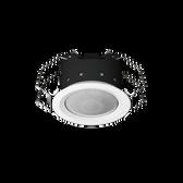 KNX Brightness Controller Mini