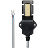 Condensation Sensor BTS 01