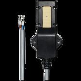 Leakage Sensor LES 01