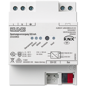 KNX Power Supply 320 mA - 20320 REG