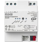 KNX Power Supply 640 mA - 20640 REG