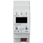 KNX/IP Interface - IPS 300 SREG