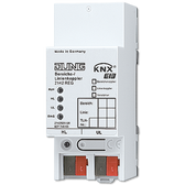 KNX Area/Line Coupler - 2142 REG