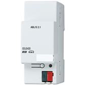Application Unit Logic - ABL/S2.1
