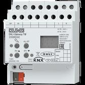 KNX Dali Gateway TW - 2099 REGHE