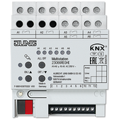 KNX Multi Station - 23066 REGHE
