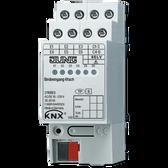 KNX Binary Input 6-G - 2116 REG