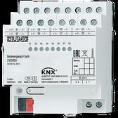 KNX Binary Input 8-G - 2128 REG