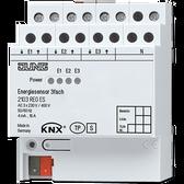 KNX Energy Detector 3-G - 2103 REG ES