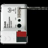 KNX RF Radio Converter - MK 100 RF