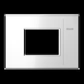 Frame for Smart Panel 5.1 - Acrylic Glass