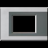 Frame for Smart Panel 5.1 - Type FP