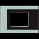 Frame for Smart Panel 5.1 - Type FP Glass
