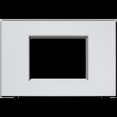 Frame for Smart Panel 5.1 - Type R