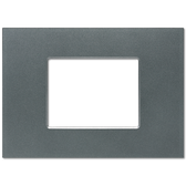 Industrial Frame for Smart Panel 5.1 - Anthracite