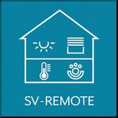 Smart Visu Server Remote Access Licence