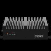 Jung Visu Pro Server