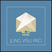 Jung Visu Pro Software Hotel