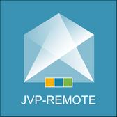Jung Visu Pro Remote Access Licence