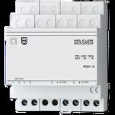 Power supply AC 24 V - WSSV 10
