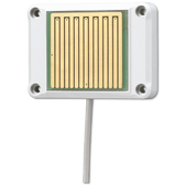 Rain sensor - WS 10 R