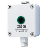 Brightness sensor - WS 10 H