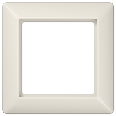 [AS]Frame for Horizontal & Vertical Installation