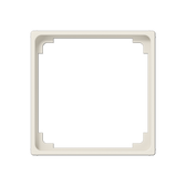 [AS]Intermediate Frame for Devices 50 x 50 mm