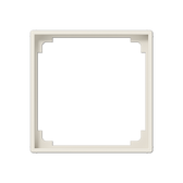 [AS]Intermediate Frame for RJ45 Modular Jack Sockets