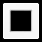 [A]A 550 Frames White