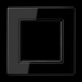 [A]A 550 Frames Black