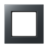 [A]A 550 Frames Matt Anthracite