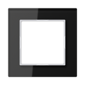 [A]A Creation Frames Black Glass