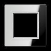 [A]A Creation Frames Silver Glass / Mirror